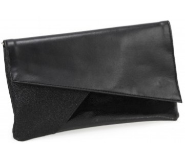 Envelope evening bag - Bizou
