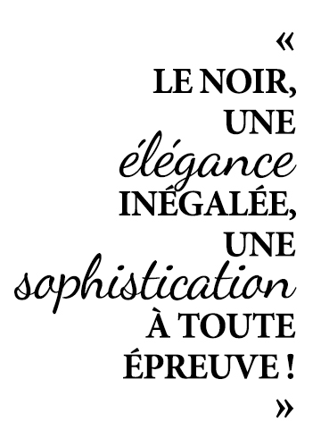 QUOTE_FR