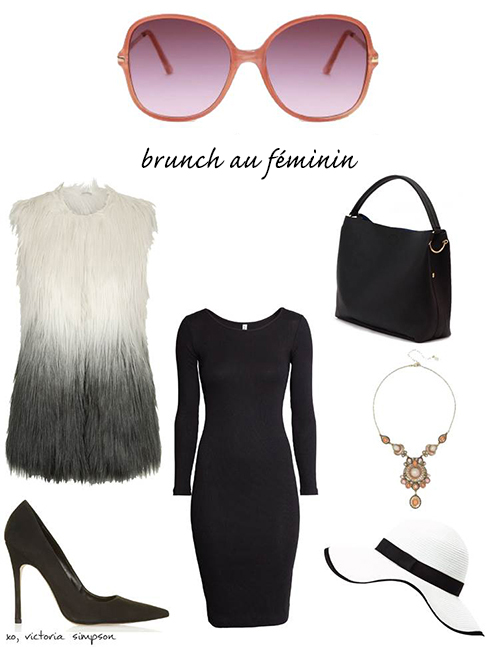 004_ladiesWhoBrunch_fr